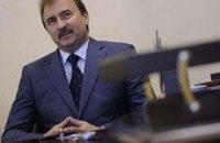 Попов обещает в КГГА новые «маски-шоу»