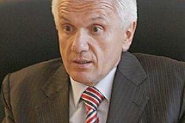 Литвин считает, что присутствие Луценко и Медведько в Раде только раздует скандал