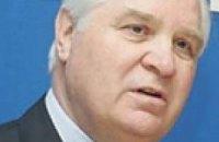 Зленко: отношения Украины и России не должны напоминать «холодную войну»