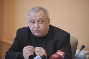 Выйти из кризиса Украина может только демократическими путями, - Грынив