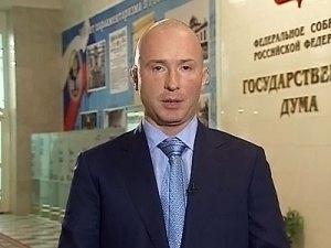 Сын Жириновского одобрил драки российских фанатов во Франции