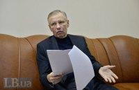 Бывший замглавы МВД Чеботарь выиграл суд у Лещенко