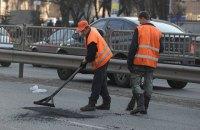 МИУ показало австрийский аудит ремонта дорог в Киевской области
