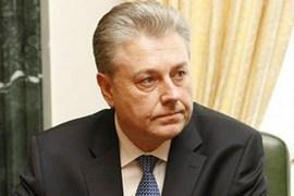 Украина ожидает от России поддержки украинской диаспоры