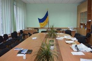 Коммунист и экс-оппозиционер начали борьбу за место в Раде от Первомайска