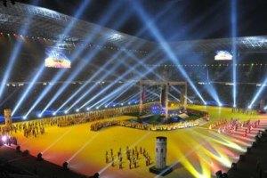 Львівський стадіон подорожчав іще на 8 мільйонів