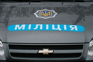 В Одесской области заминировали штаб кандидата