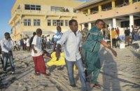 В Сомали журналиста приговорили к смертной казни за содействие боевикам в убийстве его коллег