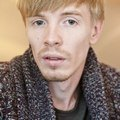 Трагедія в Дніпрі забирає права українців. Чи допоможуть нові законопроекти від Авакова та Деканоїдзе?