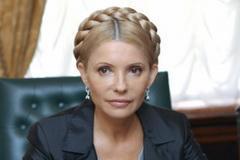 Тимошенко угрожает Януковичу бойкотом выборов