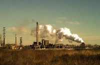 Экология: своевременные мысли