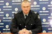 """Полиция задержала несколько групп """"клофелинщиков"""" в Запорожье и Черновцах"""