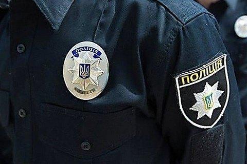 """Трех николаевских патрульных уволили за бессилие в конфликте с """"мажорами"""""""