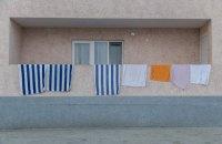 В Крыму за два года оккупации цены на жилье упали более чем на треть