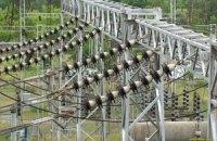Топливный комитет Рады рассмотрит вопрос о посреднике в импорте электричества из РФ