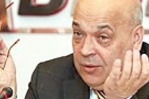 Москаль: Генерал Пукач невиновен в смерти Чорновила и Ивасюка