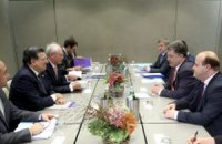 ЕС: псевдовыборы на Донбассе перечеркнут минские договоренности