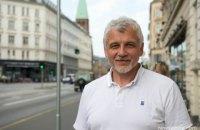 Валерій Іващенко: Українську армію розвалювали навмисно і планомірно
