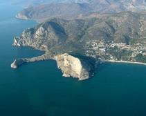 Проблема ядохимикатов на дне Черного моря общая проблема для РФ и Украины, - нардеп