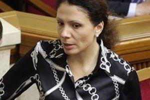 ПР определилась с мажоритарщиками в Крыму