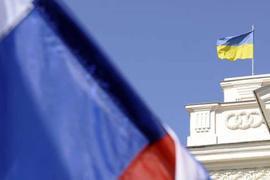 Жить по законам «страны пребывания». Что происходит в украинских организациях России