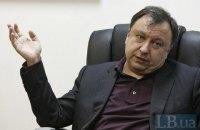 """Княжицкий назвал заявление Путина о """"польском Львове"""" заигрыванием с праворадикалами"""