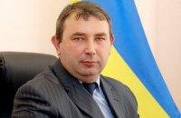 ВАСУ сообщил об истечении срока давности для люстрации судей по Майдану