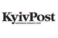 У президента надеются, что Kyiv Post решит свои проблемы