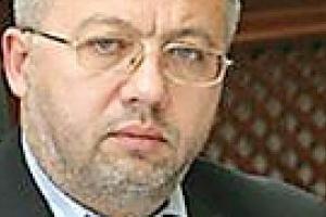 """Савченко: """"Через год доллары будут сдавать по 5 грн"""""""