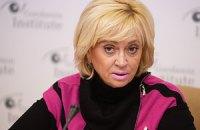 Оппозиция требует расширить полномочия мэра Киева