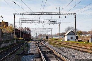 Более 6 тыс. граждан вернулись поездами в освобожденные районы Восточной Украины