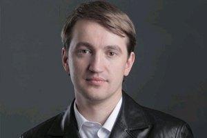 """Задержанный в """"Домодедово"""" политолог вернулся в Украину"""
