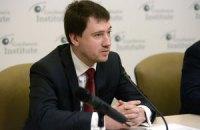 """Эксперт назвал вторым """"кольчужным скандалом"""" информацию о поставках оружия в Сирию"""
