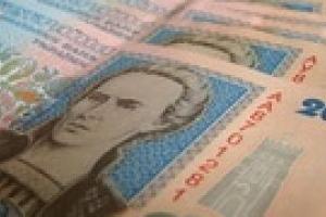 Кабмин не советует киевлянам платить по счетам Черновецкого