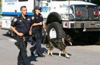 В США полицейский арестован по обвинению в попытке финансирования ИГИЛ