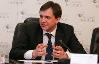 Украина может присоединиться к Европейской сети детских омбудсменов
