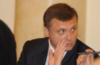 Левочкин: оппозиция намерена сорвать саммит Украина-ЕС