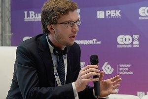 Евросоюз ежегодно дает Украине 200 млн евро