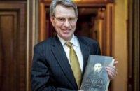 Посол США обещает помочь евроассоциации Украины