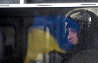 Украина не должна обращаться в ЕС за деньгами, - премьер Швеции