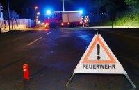 В Германии подсчитали потенциальных террористов