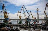 Високі портові збори стримують експортний потенціал України, - експерт