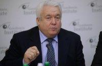 Регионалы считают, что вопрос Тимошенко можно решить и до, и во время, и после саммита