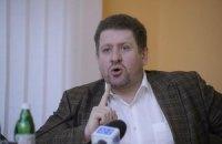 Законопроект Лабунской о лечении Тимошенко за рубежом имеет очевидные недостатки, - мнение