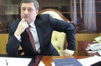 Одесского губернатора уволили пока что только СМИ