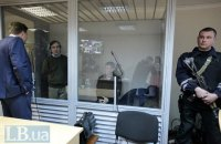 Для возвращения Савченко в Украину нужен приговор российским ГРУшникам, - источник