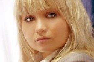 Чиновницу Черновецкого задержали за дело – мнение