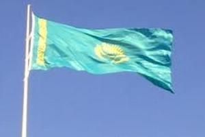 В Казахстане президентская партия набрала 82% на парламентских выборах