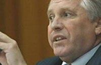 Генпрокуратура обвиняет СБУ в разглашении информации о Пукаче