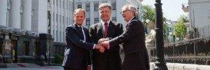 http://lb.ua/news/2015/04/27/303150_lideri_evrosoyuza_priehali_kiev.html